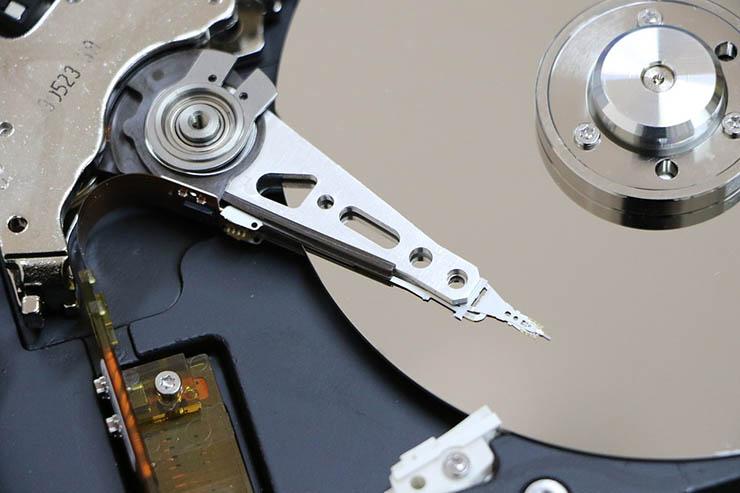 NAS e storage, l'archiviazione e la convergenza dei dati