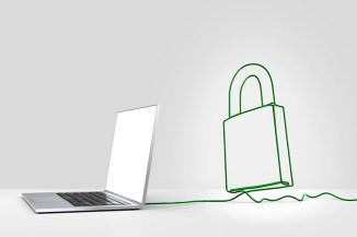 Equinix, come superare le problematiche di sicurezza del Cloud Ibrido
