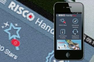 RISCO Stars, il programma che premia installatori e distributori