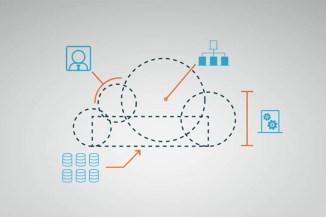 SUSE OpenStack Cloud 7, il cloud enterprise con supporto Docker