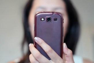 2017, le previsioni Samsung all'insegna del minimalismo e della tecnologia