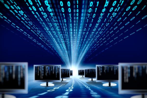 DataCore, le potenzialità del Software-Defined Data Center