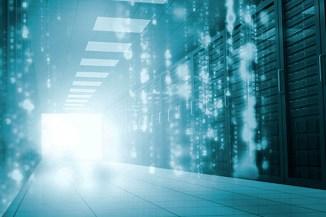 DataCore, l'elaborazione parallela cambierà le regole di business