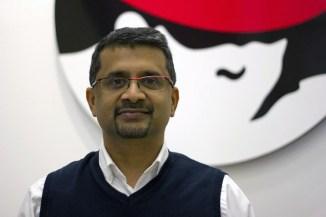 Anteprima MWC, intervistiamo il GM Red Hat Radhesh Balakrishnan