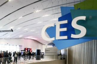 CES 2017, innovazione e tecnologia passano dalle SuperSession