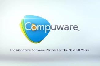 Compuware modernizza il codice COBOL con Topaz for Total Test