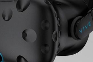Dassault Systèmes porta la VR nell'industria con HTC Vive Business Edition