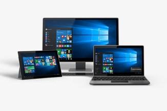 La nuova dashboard digitale Microsoft semplifica la privacy