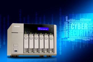F-Secure evidenzia falle nel firmware dei NAS QNAP TVS-663