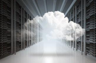 3CX, il cloud innova la logica dei centralini telefonici