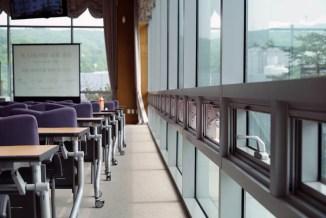 Fortinet offre accesso universale ai corsi NSE