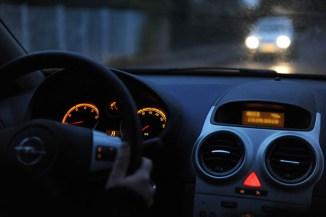 Qualcomm e TomTom accelerano lo sviluppo della guida autonoma