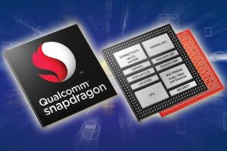 Qualcomm a MWC, accordi e tecnologie strategiche
