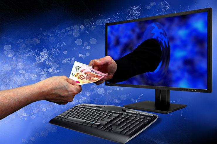 Kaspersky, quanto guadagnano i criminali con gli attacchi DDoS?