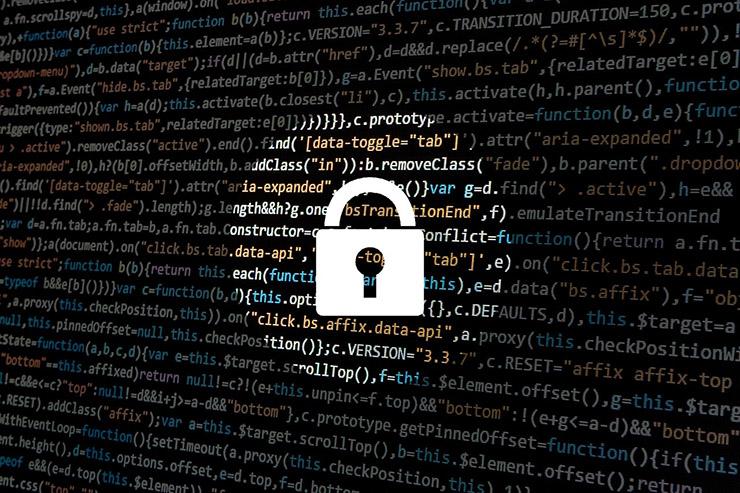 SGBox, la sicurezza informatica e il cambio di paradigma