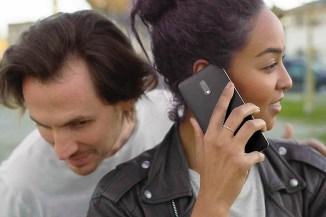 MediaTek e Nokia, insieme per sviluppare dispositivi e reti 5G