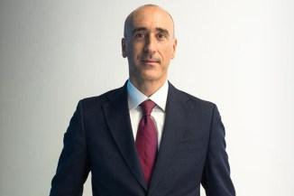 Interoute, l'Italia è al centro della nuova macro-area business