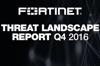 Sicurezza, Fortinet svela le nuove direzioni del cyber-crime