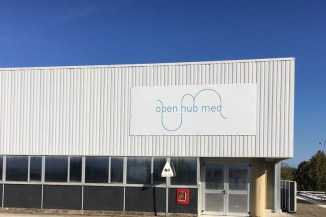 Open Hub Med, il Data Center polo del Mediterraneo è attivo