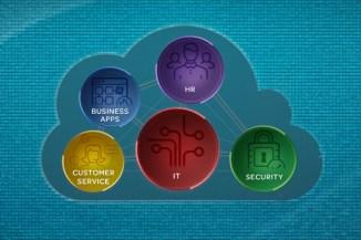 ServiceNow, stiamo entrando nell'era del cloud come standard
