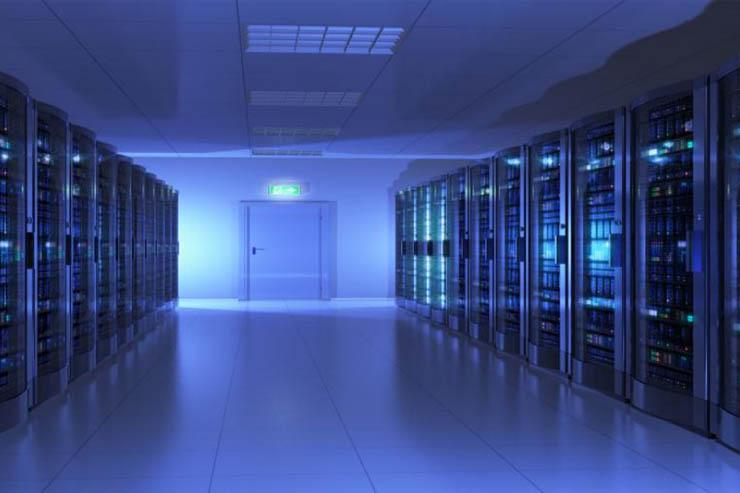 Equinix completa l'acquisizione di 29 data center Verizon