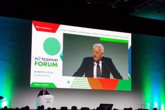 Netcomm, l'e-commerce italiano crescerà del 16% nel 2017