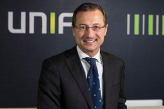Collaboration, intervista a Riccardo Ardemagni di Unify