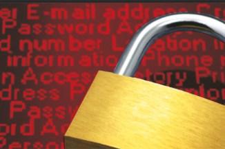 Trend Micro, in Italia il cyberspionaggio fa sempre più paura