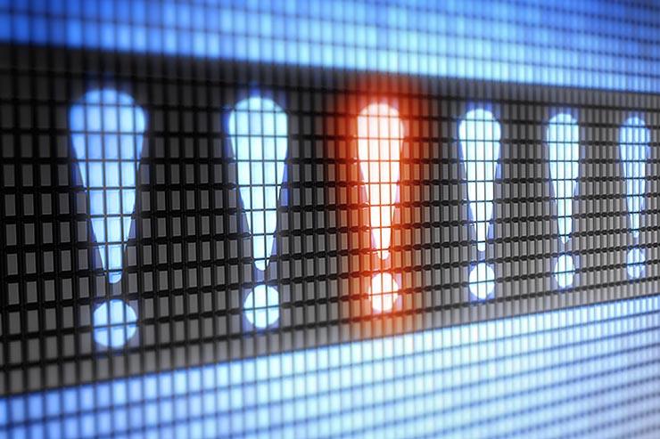 Trend Micro, dopo WannaCry attenzione a EternalRocks