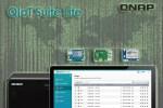 QNAP QIoT Suite Lite, piattaforma cloud per l'IoT facile e sicuro