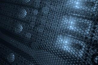 Juniper Cloud Grade Networking, il cloud agile e innovativo