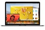 Apple macOS High Sierra, video, grafica e archiviazione evoluti