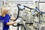 PoliMi e Trend Micro, la sicurezza dei robot industriali