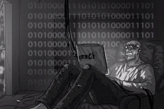 Zyxel, ecco come difendersi dagli hacker di Darkhotel