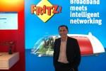 AVM e Cometa, una partnership per la distribuzione di FRITZ!