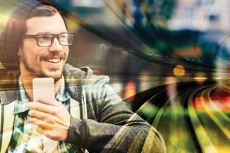Dimension Data, AI e analytics trasformano il digital workplace