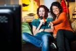Nuance, IA e biometria vocale abilitano la smart home di domani
