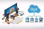 Barracuda: più fiducia nel cloud pubblico da parte dei professionisti IT