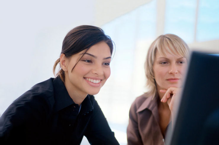"IBM Services Platform, i ""servizi cognitivi"" per il business"