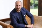 Rodolfo Falcone è il nuovo Mediterranean Area VP di ServiceNow