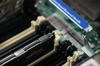 Kingston, le memorie Premium Server compatibili con Intel Purley