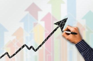 Piattaforma marketplace integration