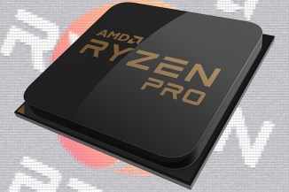 AMD, arrivano le soluzioni desktop basate su Ryzen PRO