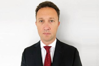 Roberto Leoni è il nuovo Direttore Operations di Retelit
