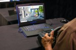 UPS, la realtà virtuale per gli autisti aiuta la sicurezza