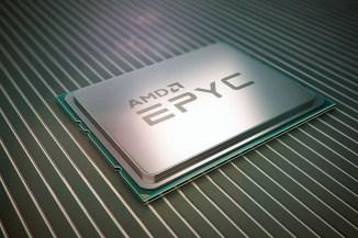 processori AMD