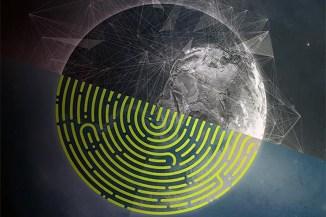 NETSCOUT ISNG e Arbor Networks Spectrum, sicurezza smart