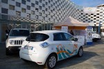Smart Mobility World, tanti protagonisti per Torino 2017