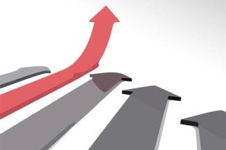 Dell e VMware accelerano il deployment per i service provider