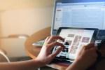 SIX e Red Hat accelerano l'innovazione per i servizi finanziari